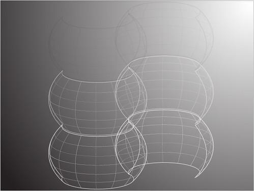 superficie3