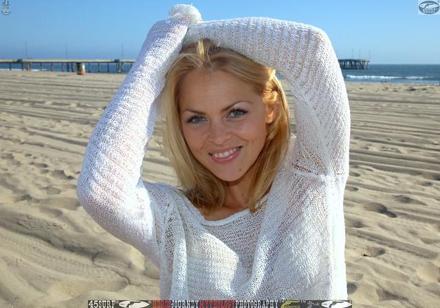 beautiful woman 45surf swimsuit models bikini models bikini girls beach ...