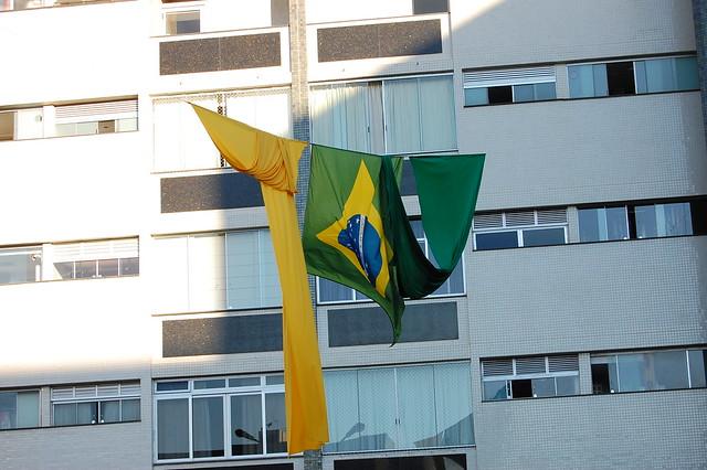 brasilia brazil brasil world cup soccer june 2010 021