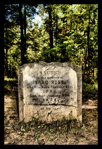 cemetery grave alabama wetumpka forttoulouse
