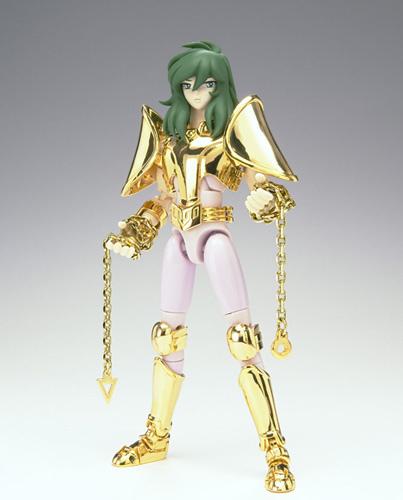 [Imagens] Shun de Andrômeda V2 - Power of Gold. 5120469593_392fd19085_o