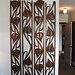 Waldorf Hotel | Room detail