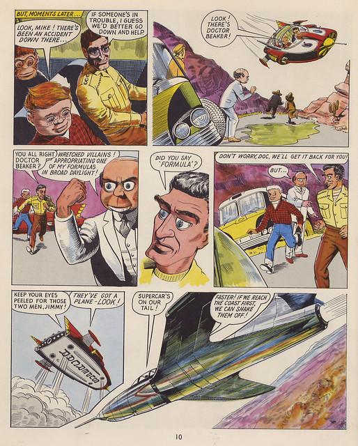 supercar1962_11