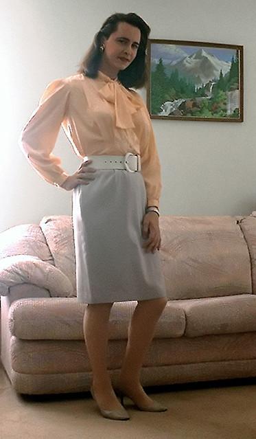 Tiffany Michelle Lloyd 13