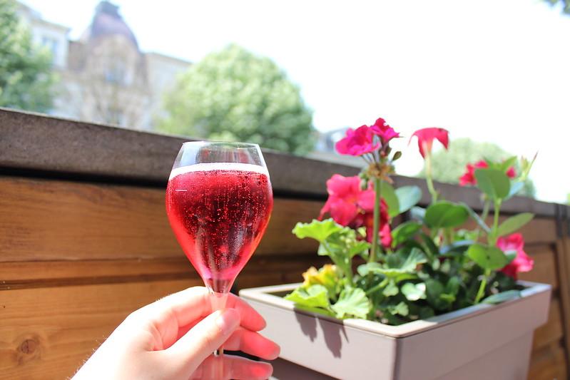 Reims, Champagne / etdrysskanel.com