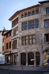 IMG_8473 - Photo of Saint-Étienne