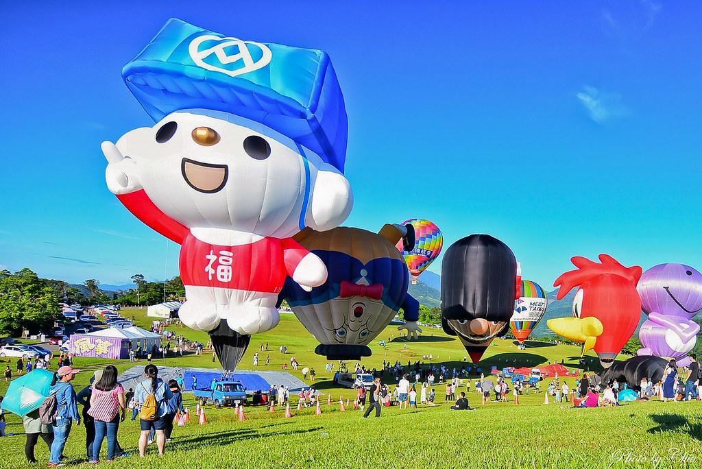 台東熱氣球_170703_0003