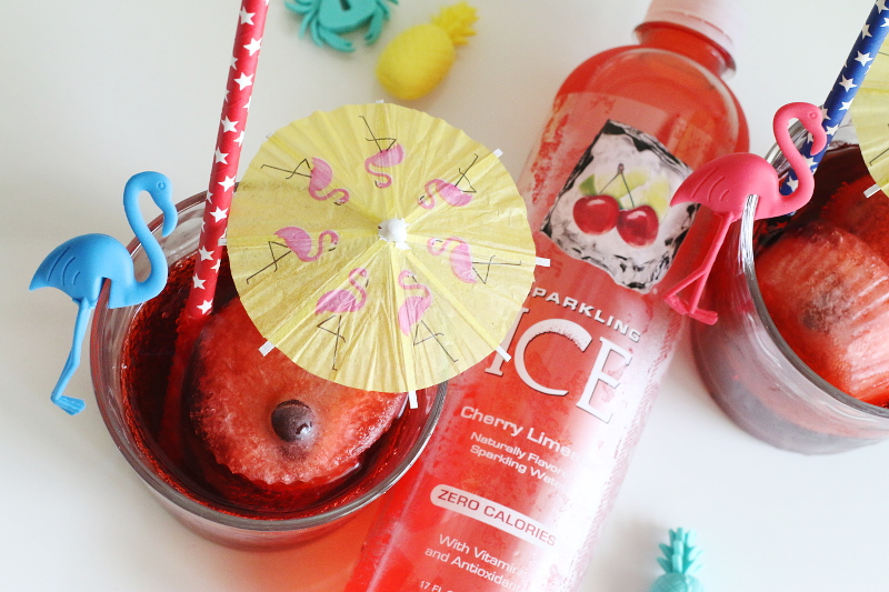sparkling-ice-fruity-summer-drinks-flamingo-9