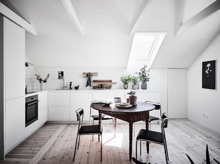 04-muebles-de-cocina