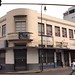 San José Art Deco