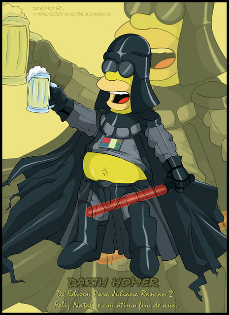HD1___DARTH_HOMER_by_HOTDESIGNS2