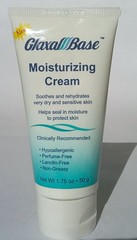 hand(0.0), cream(0.0), skin(0.0), cream(0.0), sunscreen(0.0), skin care(1.0), lotion(1.0),