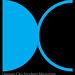 DC_logo_CompRM_NEW