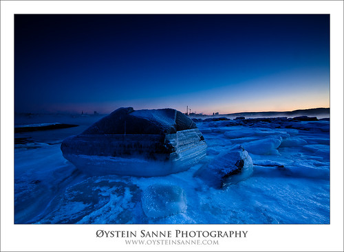 winter mist cold oslo sunrise oslofjorden bygdøy soloppgang 1740f4 bygdøynes canon5dmkii explored3 twphch twphch036 øysteinsannephotography