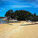 Small photo of Abel Tasman National Park