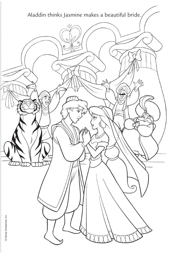 Paul and lydia coloring sheet coloring pages for Lydia coloring page
