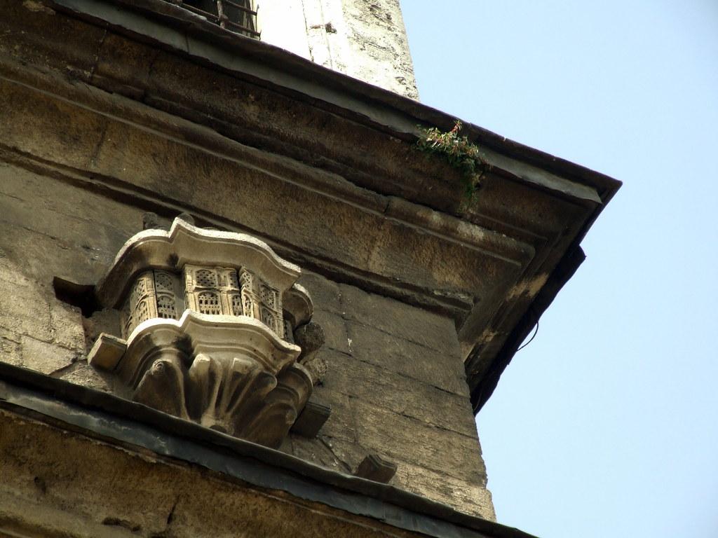 Ku?evi / Birdhouse