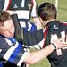 OORUFC 2ndXV vs Aireborogh 30/01/2010