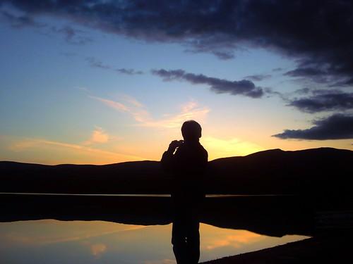 lochinsh aviemore sunset takingpictures geo:lat=57117022 geo:lon=3921261 geotagged mygearandmepremium mywinners