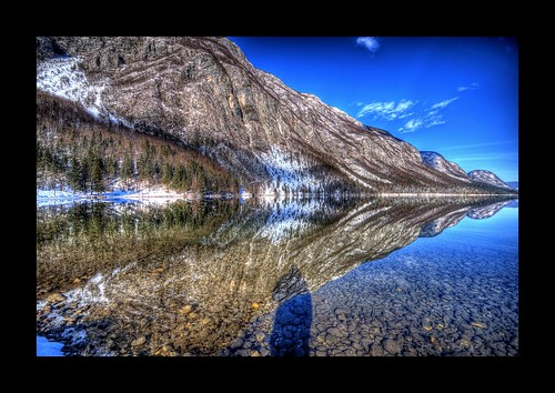 road park trip travel winter sky cloud lake snow alps reflection tourism nature water beautiful clouds amazing nice julian nikon perfect tour view superb path unique awesome sigma grand tourist slovenia national journey stunning excellent slovenija lovely incredible 1020 hdr breathtaking bohinj alpe triglav d300 photomatix narodni julijske triglavski slod300