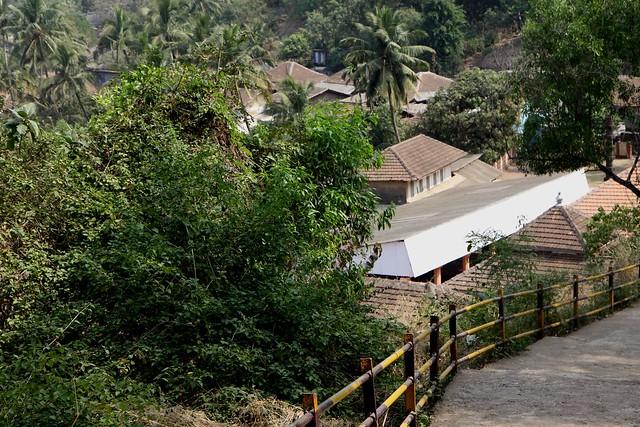 maharastra travel