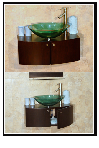 Galapagos V2 Bathroom Vanity Set Flickr Photo Sharing