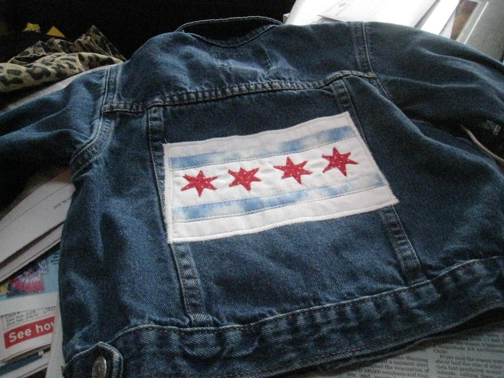 jacket-flag-back