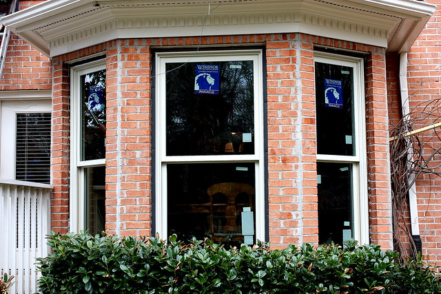 Replacement windows new construction or replacement windows for New replacement windows