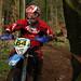 Small photo of Alex Taylor P3275170-e