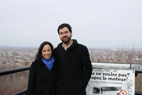 Montréal, Canada 2010