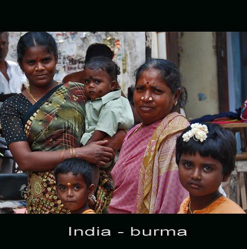 india 5star