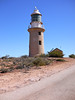 Cape Range Lighthouse