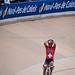 Paris-Roubaix 2010. Fabian Cancellara.