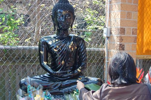 wat buddha thai new year (40)