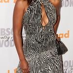 GLAAD 21st Media Awards Red Carpet 038