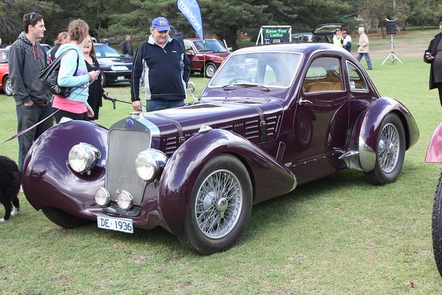 1936 Delage D6-70 01