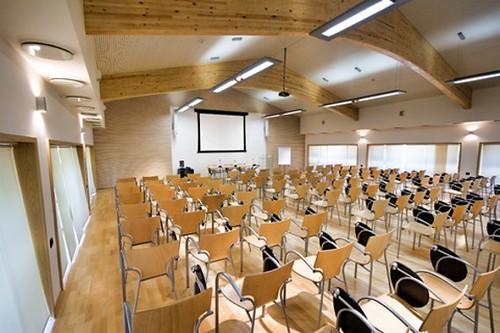 Architecture Design For Virtual Classroom ~ Architecture and interior design school classrooms