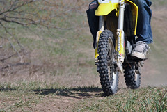 all-terrain vehicle(0.0), racing(1.0), soil(1.0), enduro(1.0), vehicle(1.0), sports(1.0), motorsport(1.0), off-roading(1.0), motorcycle racing(1.0), extreme sport(1.0), motocross(1.0),