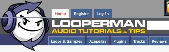 Free Loops Beats Samples Acapellas Vocals Sounds FX Tutori