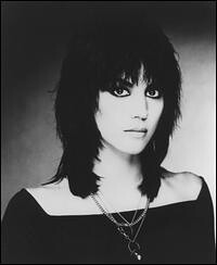 Joan Jett  Dirty Deeds Done Dirt Cheap Video
