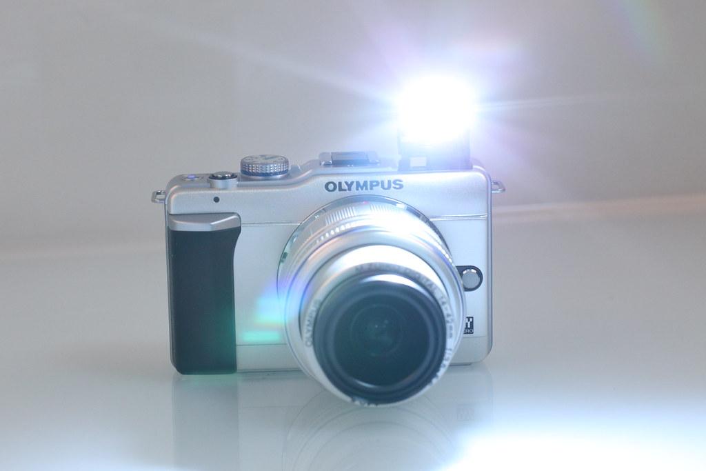 📔 Mode D'Emploi Four Micro Onde Samsung Sensor Ms109f