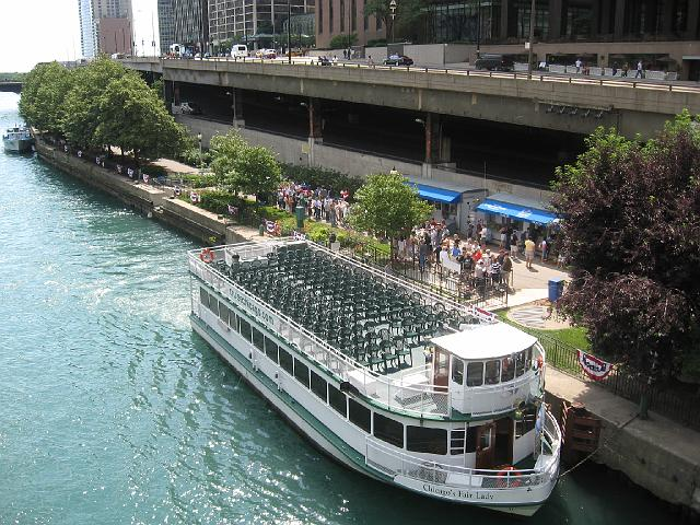 chicago architectural boat tours things to do with kids