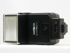 Minolta Auto 360PX -1