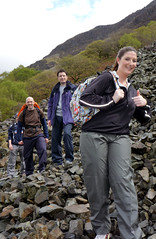 Wastwater (May 1 2010)
