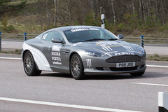 aston martin dbs(0.0), race car(1.0), automobile(1.0), aston martin dbs v12(1.0), aston martin rapide(1.0), vehicle(1.0), aston martin v8 vantage (2005)(1.0), aston martin virage(1.0), aston martin vantage(1.0), performance car(1.0), automotive design(1.0), aston martin vanquish(1.0), aston martin db9(1.0), land vehicle(1.0), coupã©(1.0), supercar(1.0), sports car(1.0),