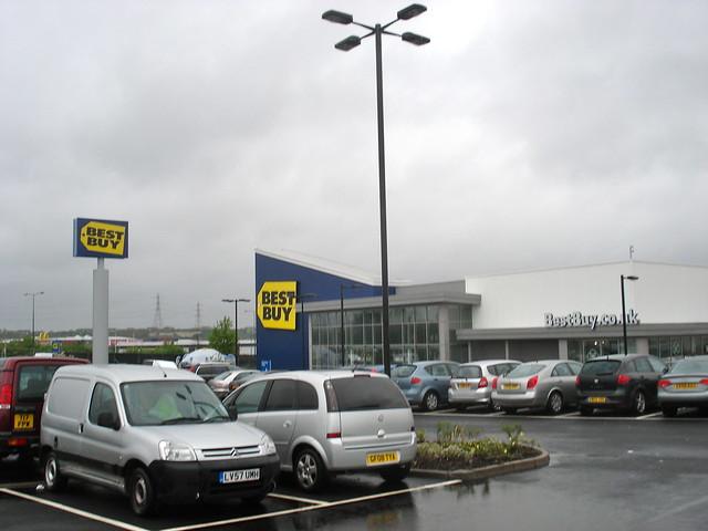 Thurrock Car And Van Rental Reviews