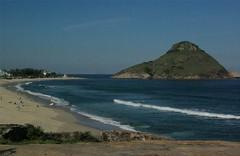 Recreio Beach