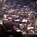 Favela maquetizada
