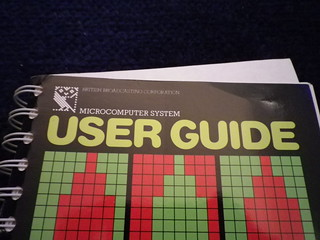 UserGuide