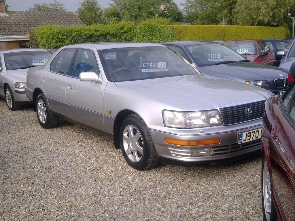 LOCAL CLASSIC CARS FOR SALE. CARS FOR SALE | Local classic cars ...